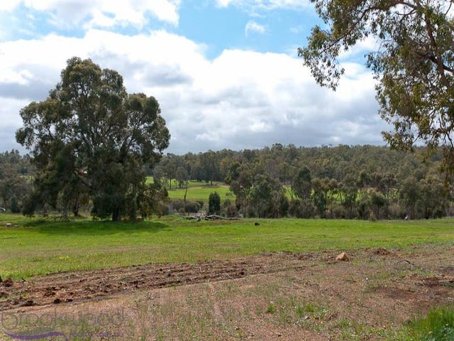 Lot 18, 940  Avonholme Circle, Chidlow, WA 6556