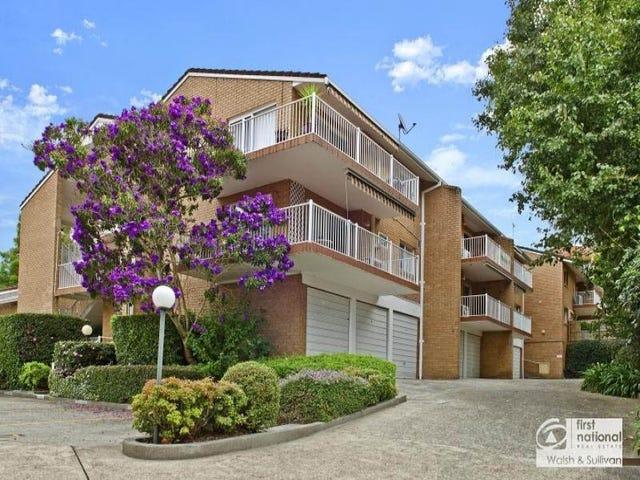12/1-5 Hill Street, Baulkham Hills, NSW 2153