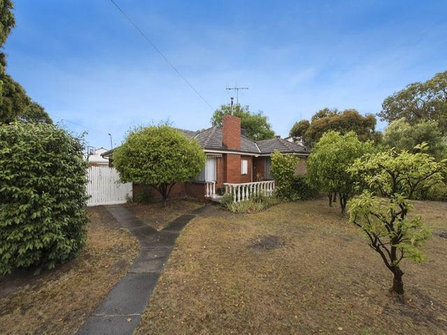 2 Purse Street, Mount Waverley, Vic 3149