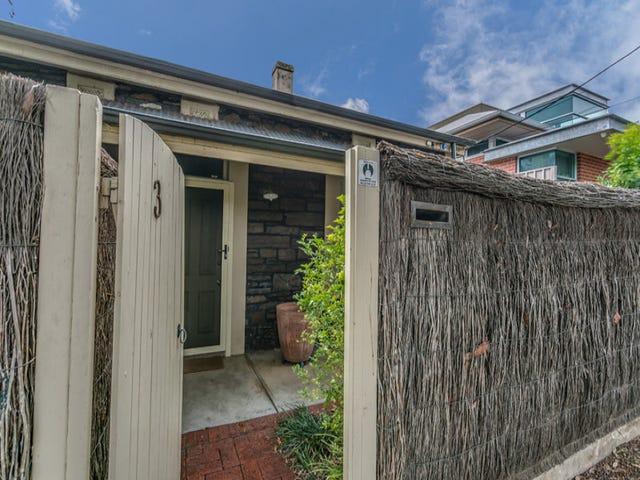 3 Gloucester Terrace, Norwood, SA 5067