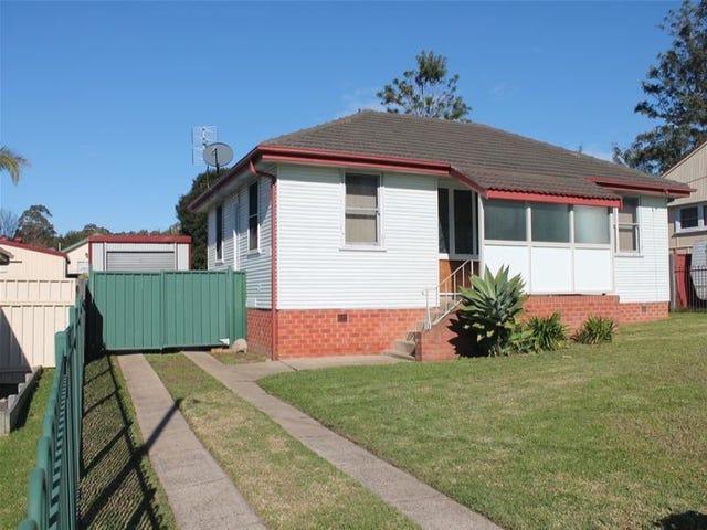 22 Quickmatch Street, Nowra, NSW 2541
