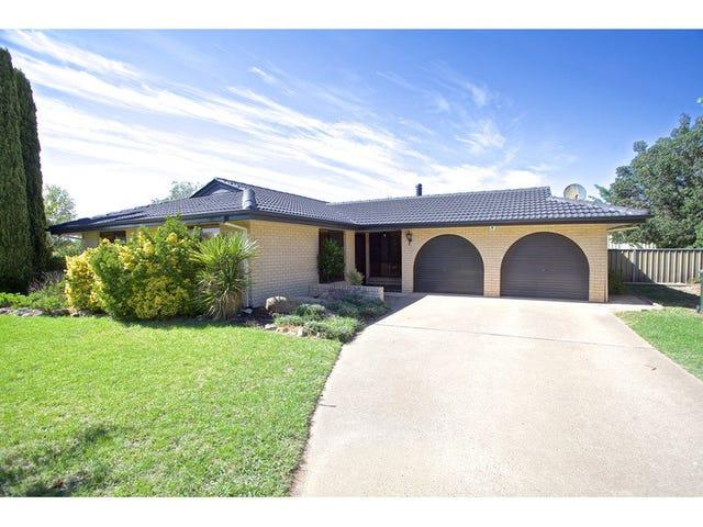 1 Elphinstone Place, Bathurst, NSW 2795