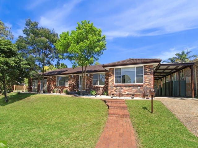 94 Gibsons Road, Figtree, NSW 2525