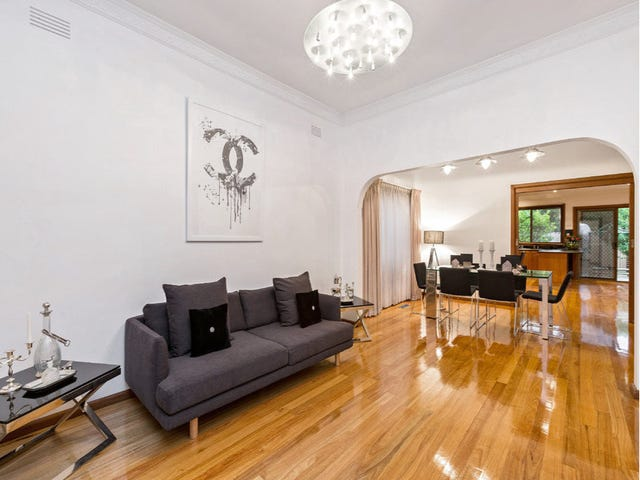 93 Ballarat Street, Yarraville, Vic 3013