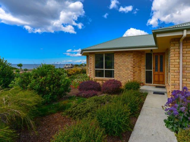 19 Freestone Crescent, Wynyard, Tas 7325