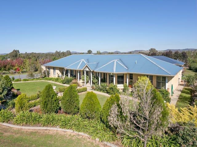 13 Featherwood Drive, Wagga Wagga, NSW 2650
