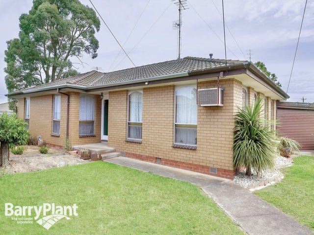 14 St Georges Court, Sebastopol, Vic 3356