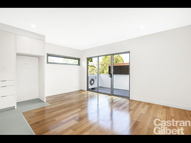 104/303 - 305 Huntingdale Road, Chadstone, Vic 3148