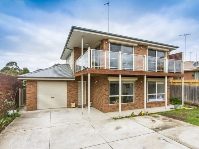 1/103 Beacon Point Road, Clifton Springs, Vic 3222