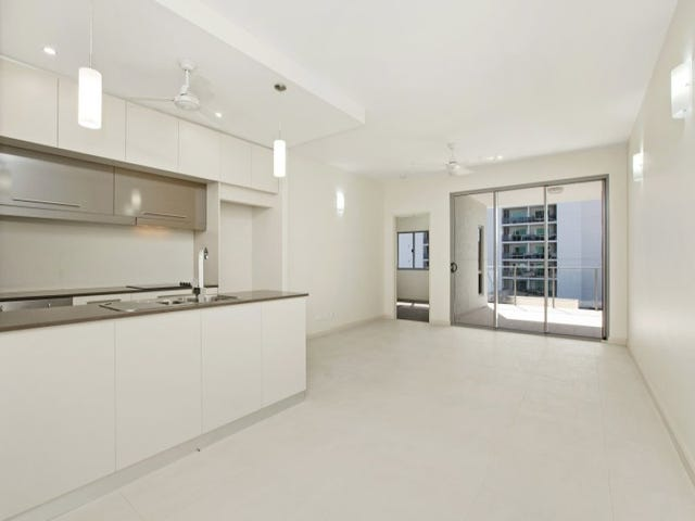 12/3 Manton Street, Darwin, NT 0800