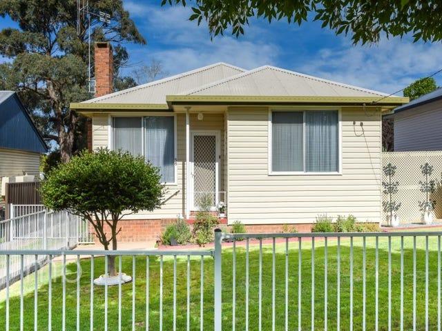 56 Glenroi Avenue, Orange, NSW 2800