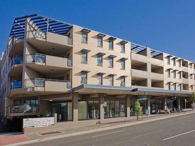 207/296 Kingsway, Caringbah, NSW 2229