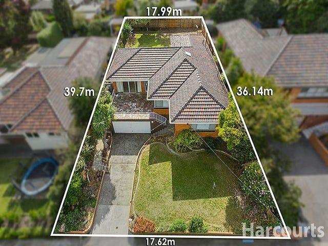 33 Fairview Road, Mount Waverley, Vic 3149