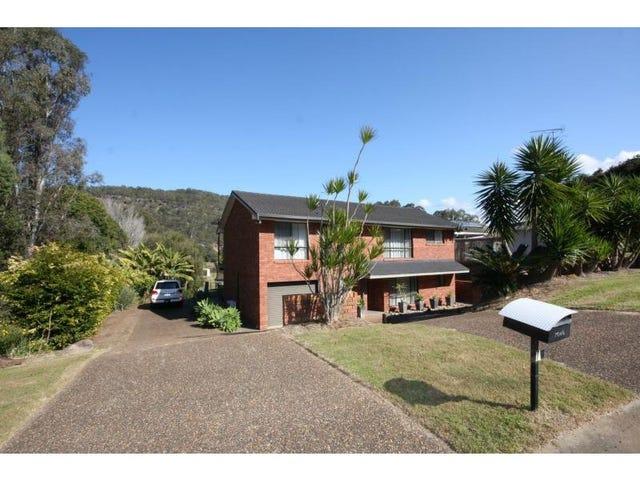 7 Walmsley Road, Lower Macdonald, NSW 2775