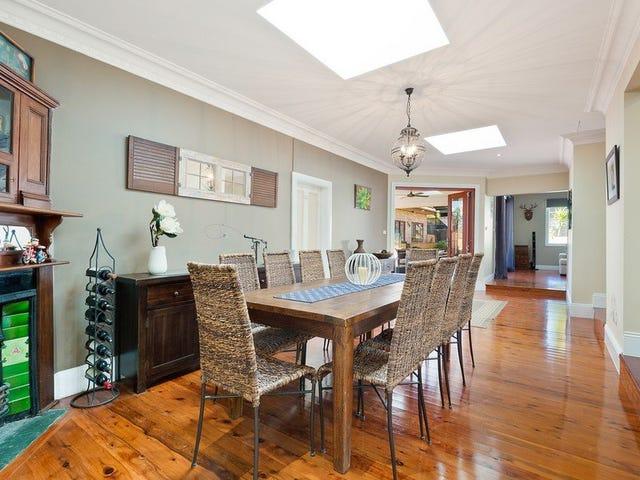 30 Rutledge Street, Eastwood, NSW 2122