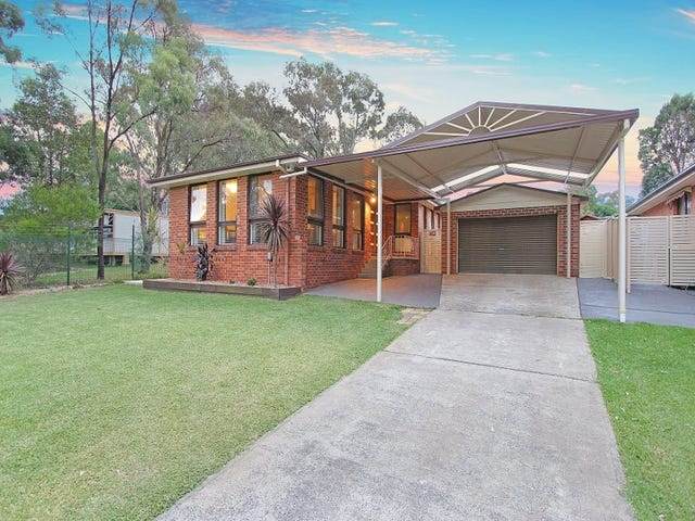 10 Port Place, Kings Langley, NSW 2147