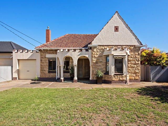 3 Nelson Avenue, Flinders Park, SA 5025