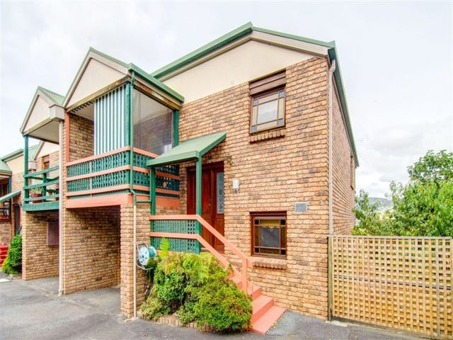 4/192 George Street, Launceston, Tas 7250