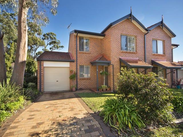 2/4 Owen Jones Row, Menai, NSW 2234