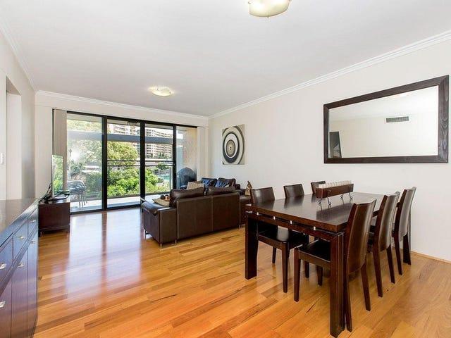 14/22 Aboukir Street, Rockdale, NSW 2216