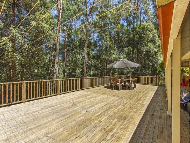 64 Mangrove Road, Narara, NSW 2250
