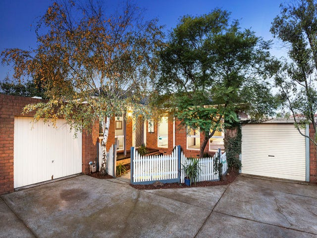 2/20 Amdura Road, Doncaster East, Vic 3109