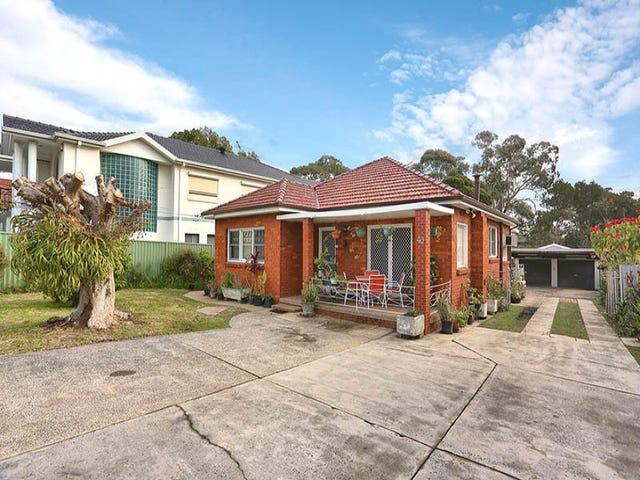 40 Rookwood Road, Yagoona, NSW 2199
