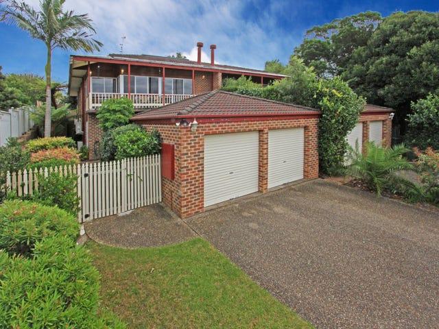 1/28 Calton Road, Batehaven, NSW 2536