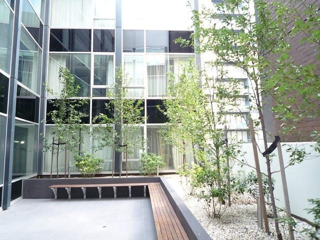 1101/43 Therry Street, Melbourne, Vic 3000