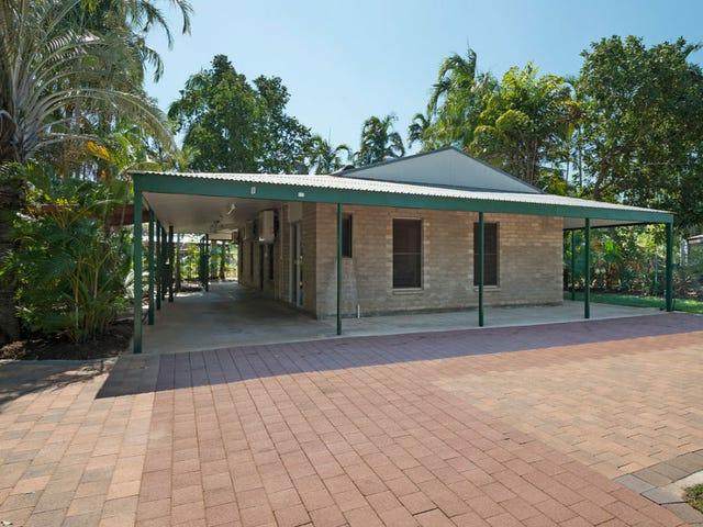 8 Jade Court, Anula, NT 0812