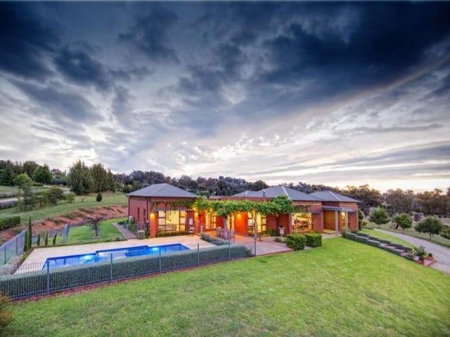60 Alexandra Way, Albury, NSW 2640