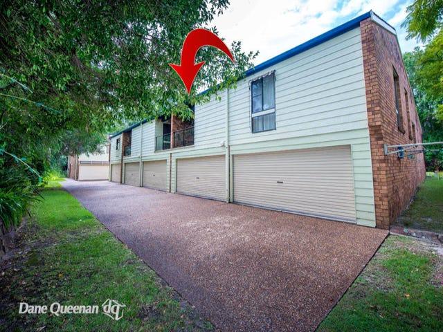 2/11 Gretel Close, Nelson Bay, NSW 2315