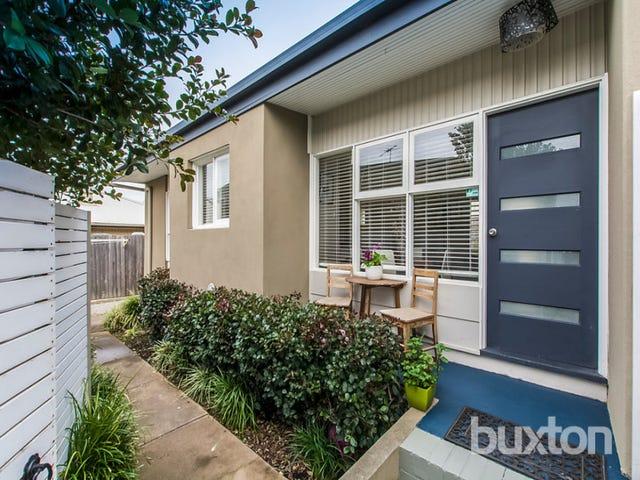 2/131 Church Street, Geelong West, Vic 3218
