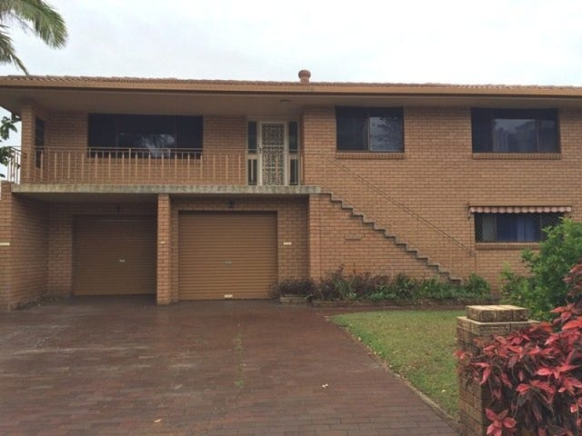 24a McGregor Street, Tweed Heads, NSW 2485