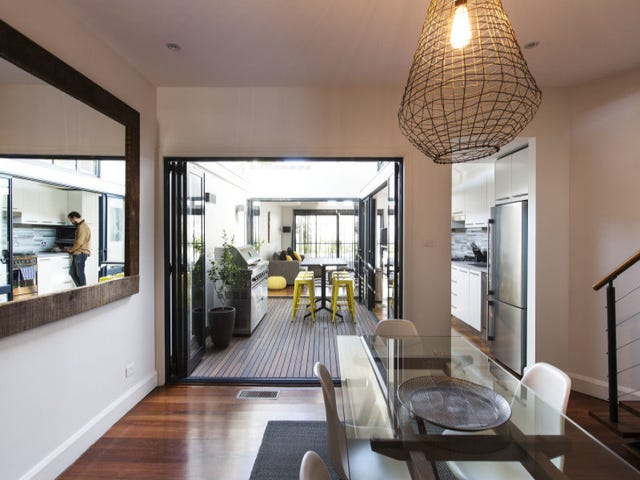 11 Leamington Avenue, Newtown, NSW 2042