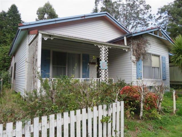 19 - 21 Counsel Street, Queenstown, Tas 7467