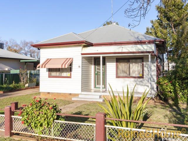 16 Bruce Ave, Dubbo, NSW 2830