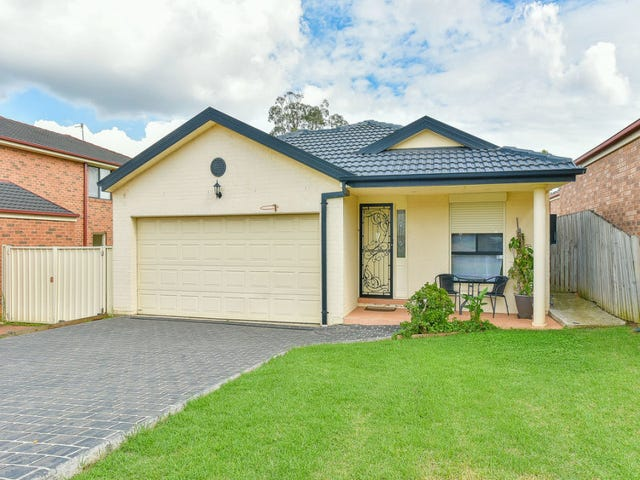 20 Orton Place, Currans Hill, NSW 2567