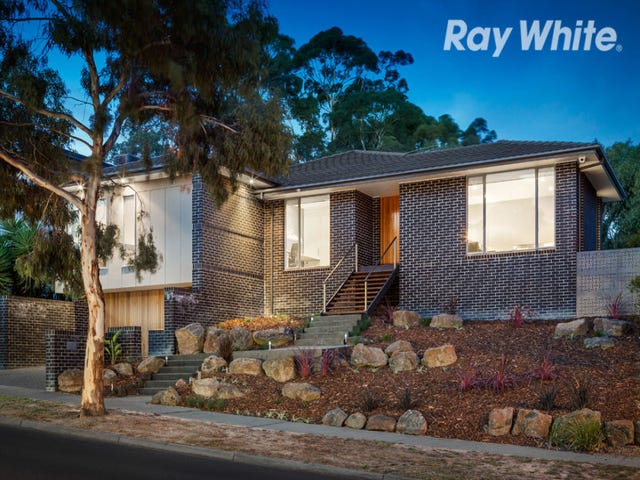 2 Gresswell Road, Macleod, Vic 3085
