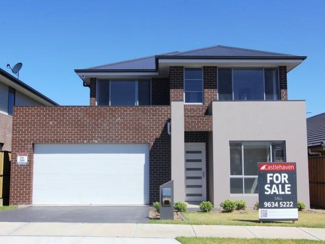 Lot 109 Kakadu Street, Kellyville, NSW 2155