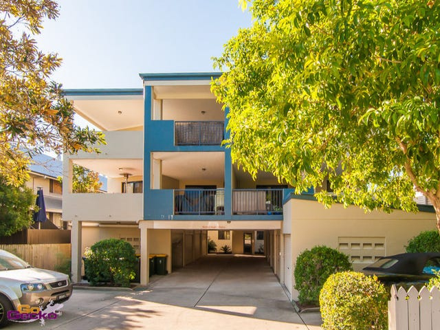 8/51 Junction Road, Clayfield, Qld 4011