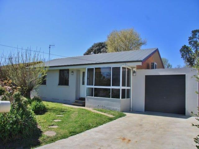 54 Hope Street, Bathurst, NSW 2795