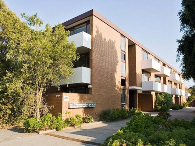 14/90 Hambleton Street, Middle Park, Vic 3206