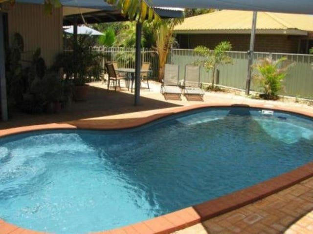 30 Koombana Crescent, South Hedland, WA 6722