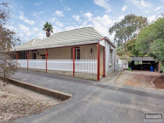 3 Yettie Road, Williamstown, SA 5351