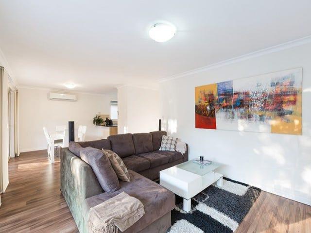 9/31-33 Hotham Road, Gymea, NSW 2227