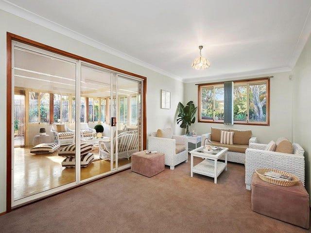 192 Cresthaven Avenue, Bateau Bay, NSW 2261