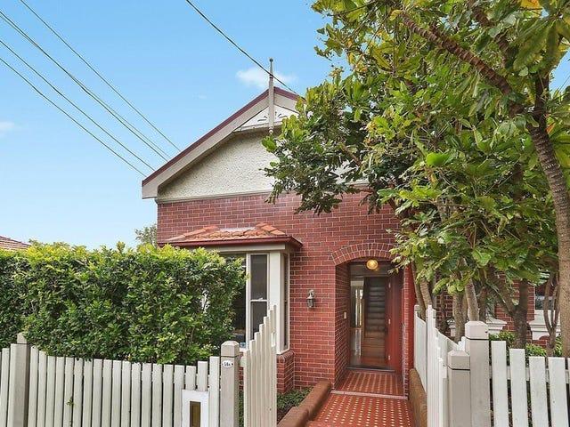 58A Flood Street, Leichhardt, NSW 2040