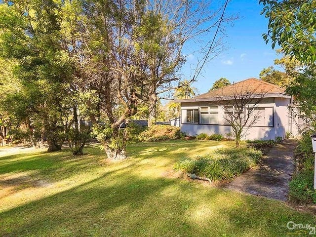89 Wellington Road, East Lindfield, NSW 2070