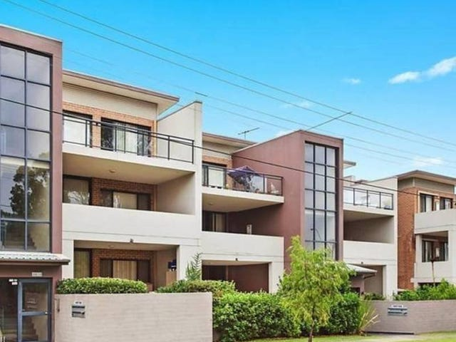 4/4 Darcy Road, Westmead, NSW 2145